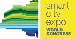 第二届巴塞罗那全球智慧城市博览会