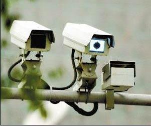 浅析基于视频电子警察系统的性能特点