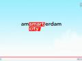 荷兰阿姆斯特丹智慧城市计划Amsterdam Smart City (2062播放)
