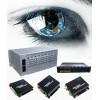 无源光网络技术的视频监控系统