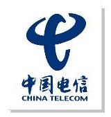 中国电信智慧城市业务专题报道