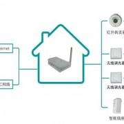 南京物联传感技术有限公司