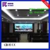 锐新RXZG-P4612A 液晶屏拼接墙(室外高亮度700)