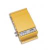 供应天宝BX982 GNSS测向接收机