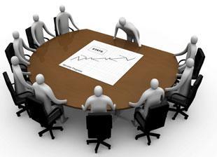 多部委印发10个物联网发展专项行动计划