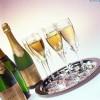 基于RFID的酒类产品防伪架构设计与研究