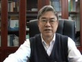 邬贺铨:信息消费是新增力量