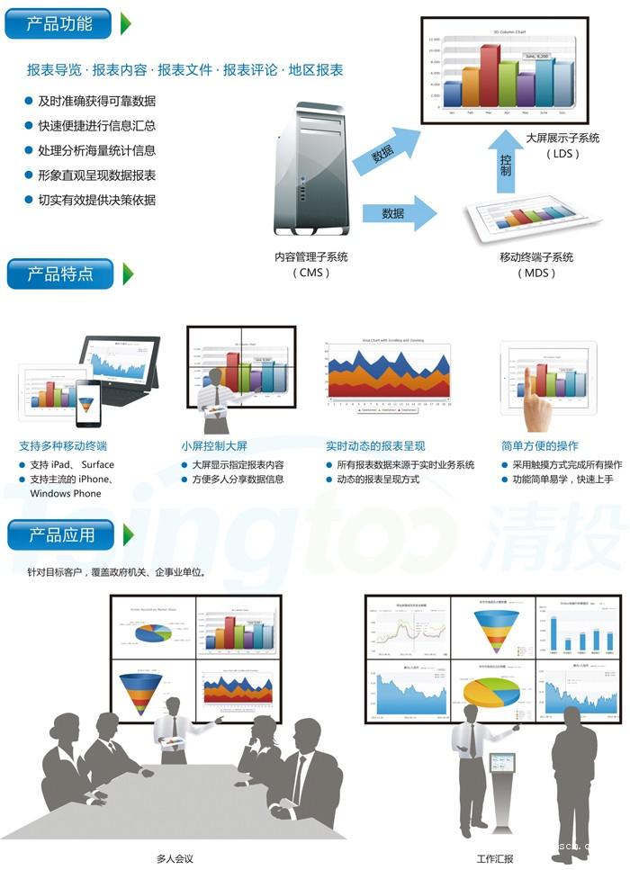 tnet-app2