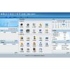 iVMS-8800智慧能源视频及环境监控管理系统