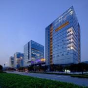 广州巨人安信电子科技有限公司