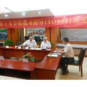 安庆智拓企业服务有限公司