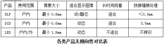 5FH37][M]3QIWZ%ZMJ{LIYV