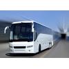智能公交: 运营系统解决方案(ppt)
