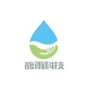 吉林省馥雨科技有限公司
