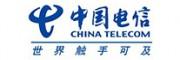 中国电信股份有限公司