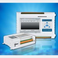 MGTR-W4010_4011数据采集控制器