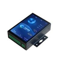 IDS-1500系列智能网关工业物联网485网关232网关