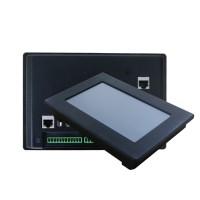 智能网关一体机IDS-6700系列电阻/电容触摸屏智能一体机
