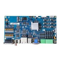 HI3536_MB_V01定制ARM主板工控板嵌入式开发板
