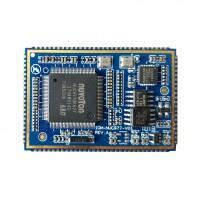 IOM-NUC977-V01智能模块智能物联网模块加快产品开