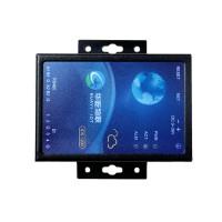 IDS-1200系列智能网关工业网关物联网485网关232网