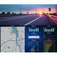 智慧公路智能养护系统转型升级